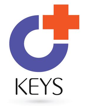 Keys OnLIne Store
