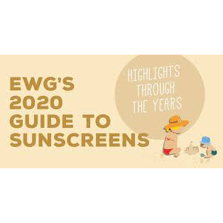 Keys Wins Highest Ranking in EWG 2020 Sunscreen Report
