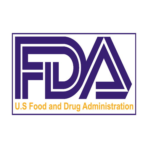 Alert - FDA Blocks Sanitizer Imports As Toxic